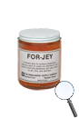 FOR-JEY Formalin Jelly