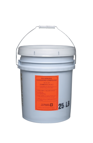 Embalming Supply Company – Chemical Sundries